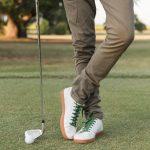 Il golf per tutti!